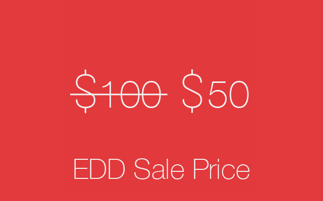 edd-sale-price-featured-image