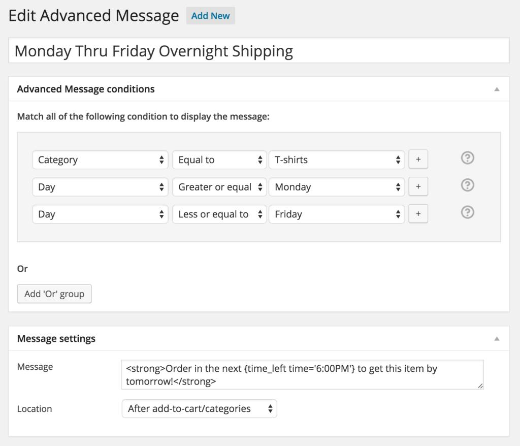 monday_thru_friday_shipping_message