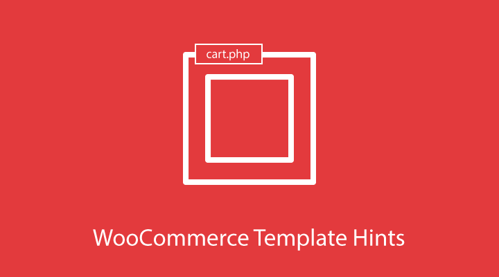 woocommerce-template-hints