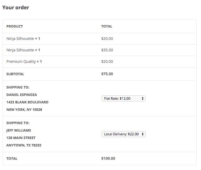 woocommerce_multiple_shipping_addresses_shipping_method