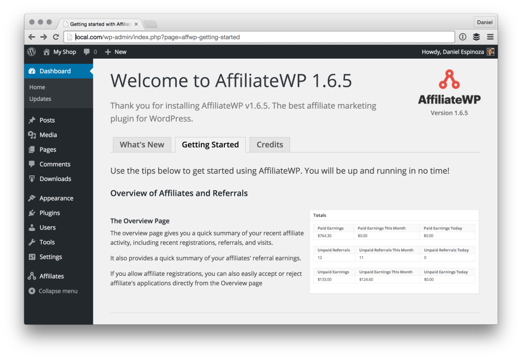installing_affiliatewp