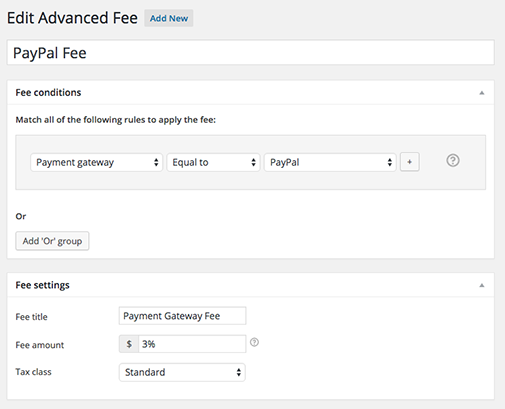adding-paypal-fee-to-woocommerce
