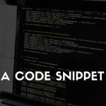 how-to-add-a-code-snippet-to-your-site