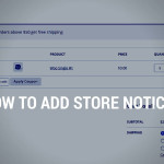 how-to-add-store-notices