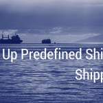 setting-up-predefined-shipping-areas-and-shipping-accordingly