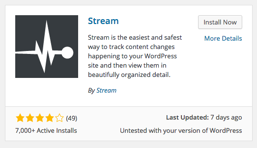 stream_wordpress
