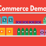 woocommerce_demo_data