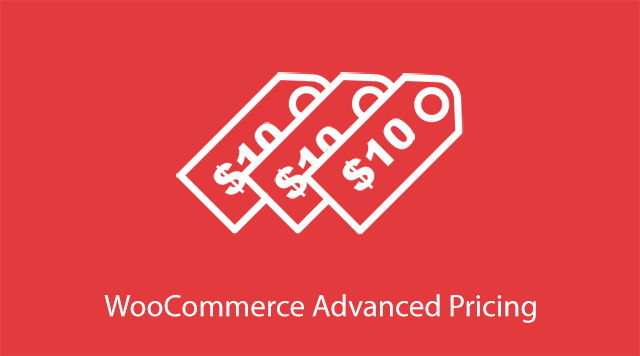 WooCommerce Advanced Pricing