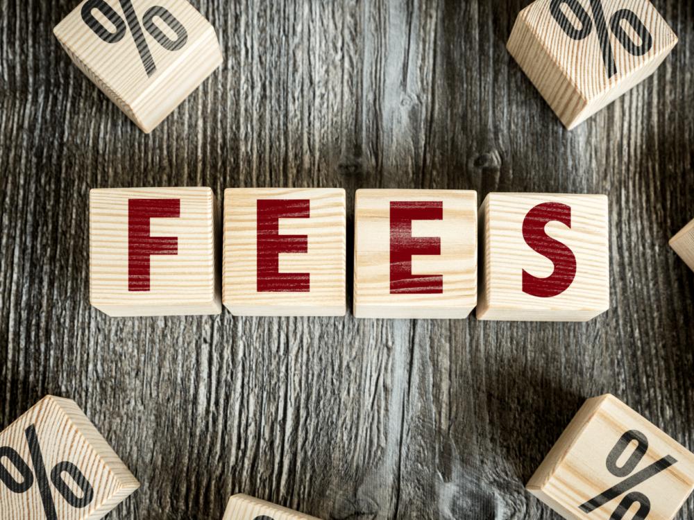 fee manager blog header