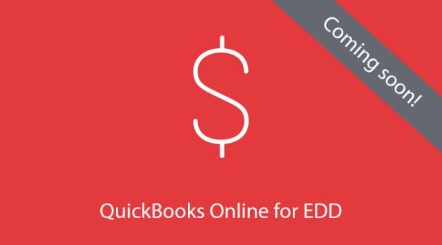 quickbooks-online-for-edd