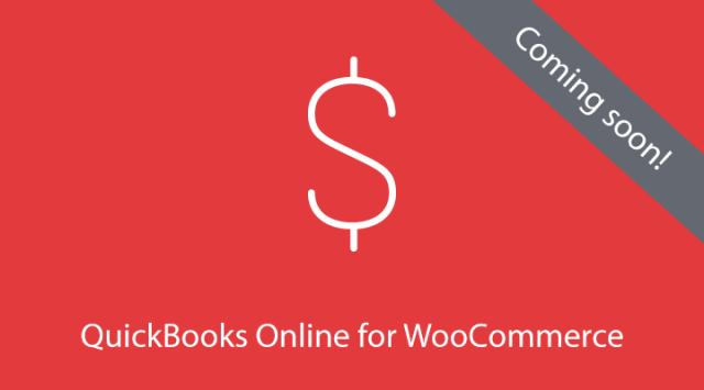 quickbooks-online-for-woocommerce