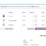 woocommerce-advanced-messages-100-free