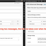 woocommerce-advanced-messages-combining-s