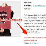 woocommerce-advanced-messages-custom-out-of-stock