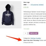 woocommerce-advanced-messages-want-this-item-by