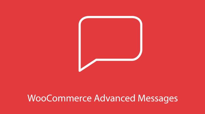 woocommerce-advanced-messages