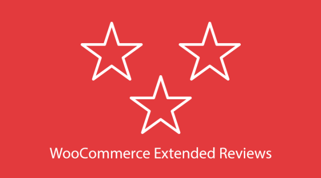 woocommerce-extended-reviews-2