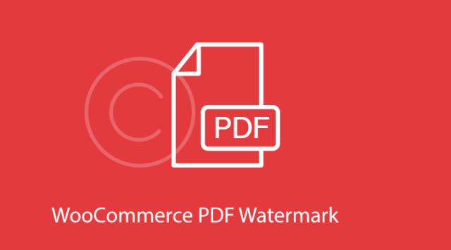 woocommerce-pdf-watermark