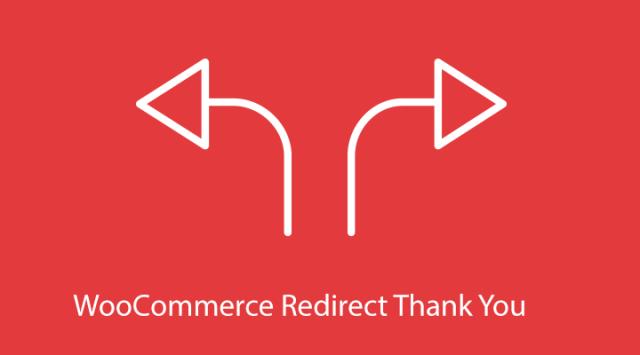 woocommerce-thank-you-redirect