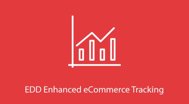 edd-enhanced-ecommerce-tracking