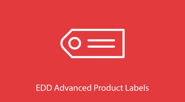 edd-advanced-product-labels