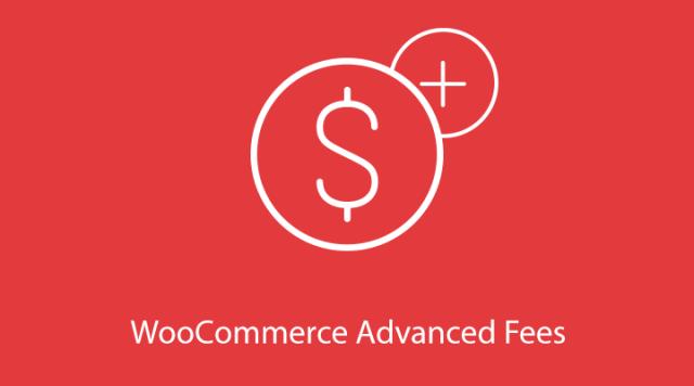 woocommerce-advanced-fees