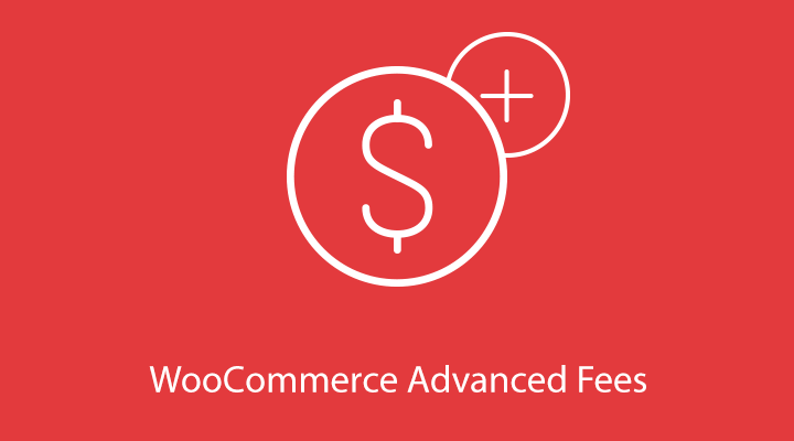 woocommerce-advanced-fees