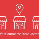 WooCommerce Store Locator